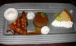 Dessert platter1.JPG